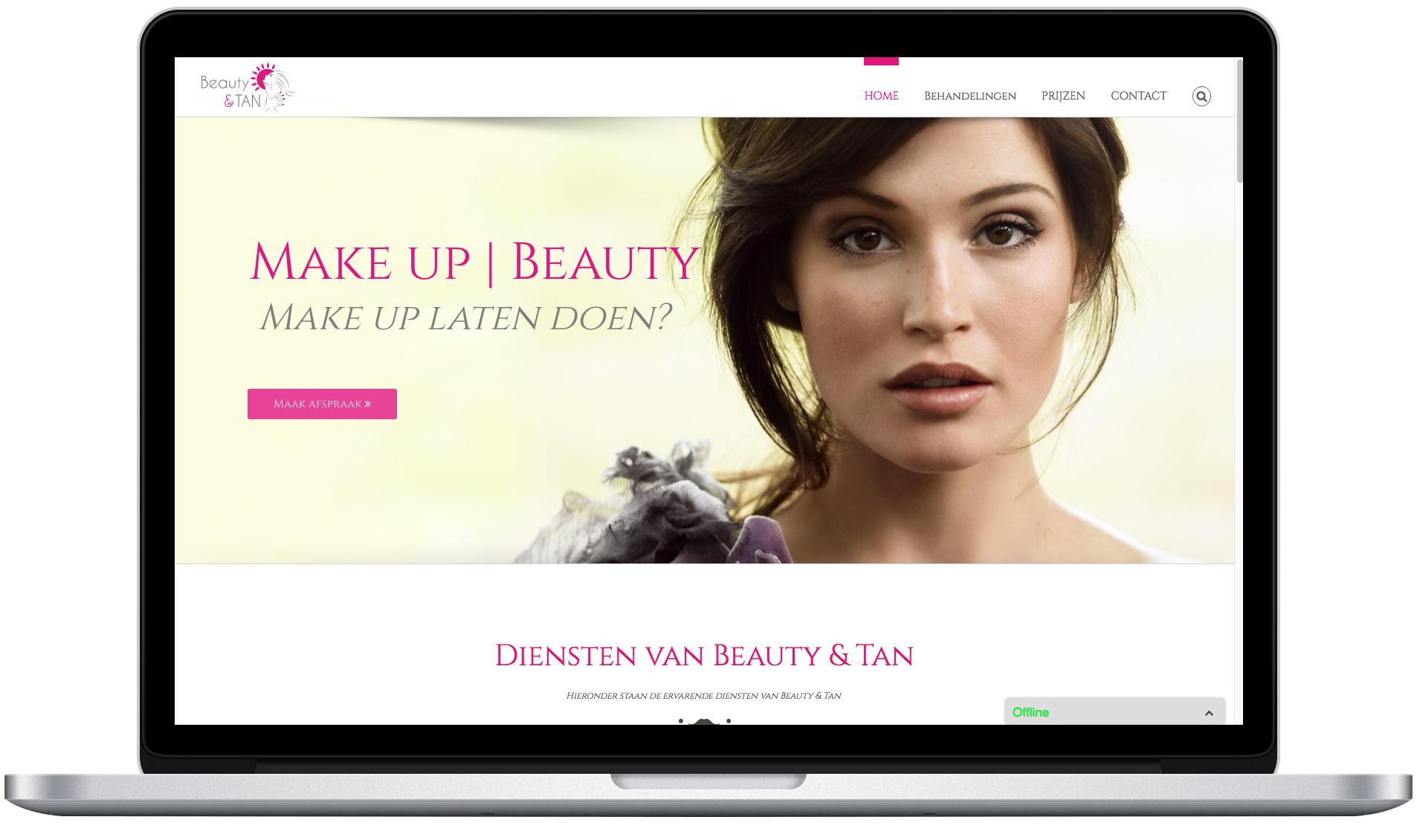 beautytancase5