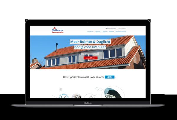 netbouw-marketing-website-development